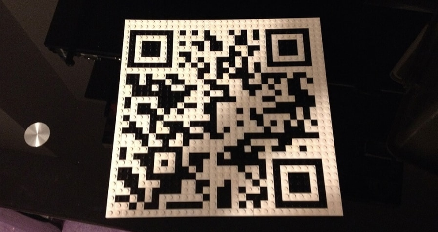This image shows Bitcoin code