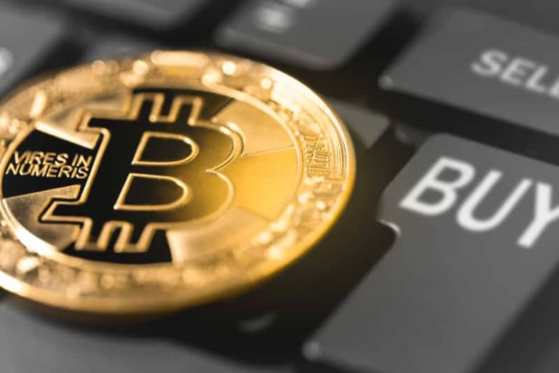 Bitcoin use: The New Era Has Started!