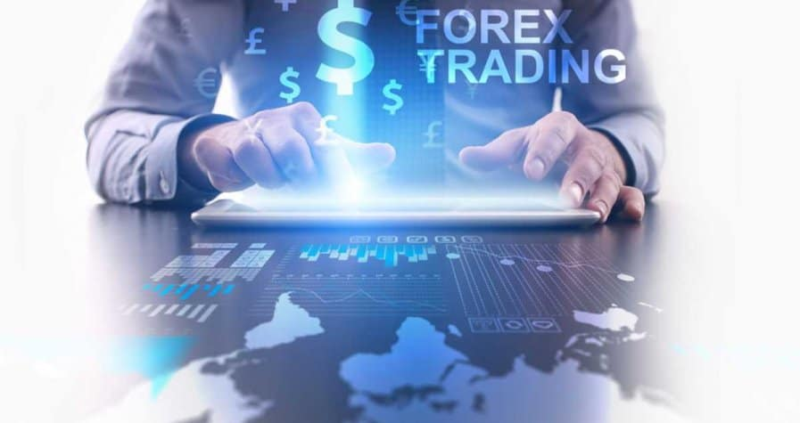 What Do You Know About Forex Trading?