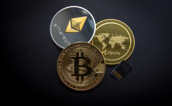 When Is The Right Time To Invest In Crypto? 1