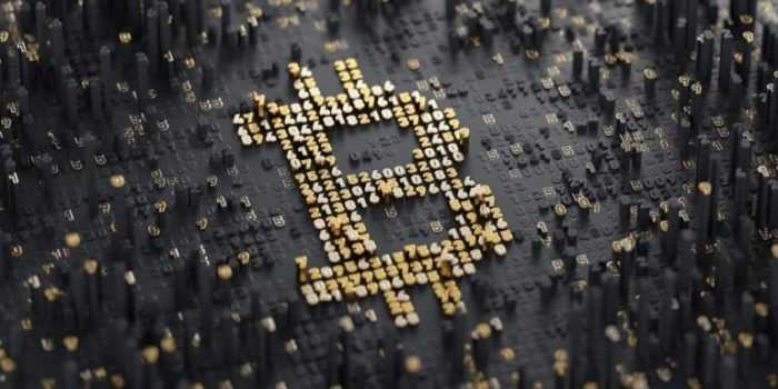 Bitcoin Felt Under $6,000! Will It Be Totally Wiped Out?