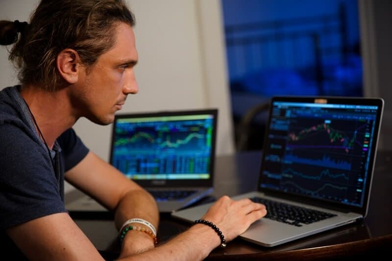What is the best day trading strategy?