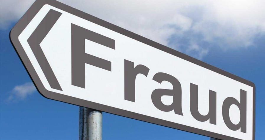 The biggest Forex fraud and scams and how to avoid them 1