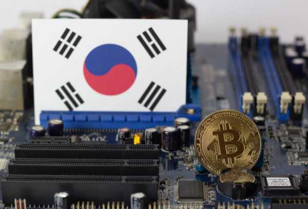 Banks in Korea to Use Samsung SDS Blockchain to Verify Customer IDs 2