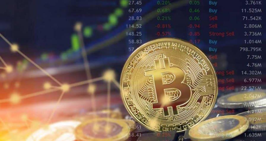 Do I Need A Broker To Trade Crypto?