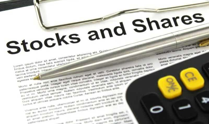 Golden rules for investing in stock market for beginners