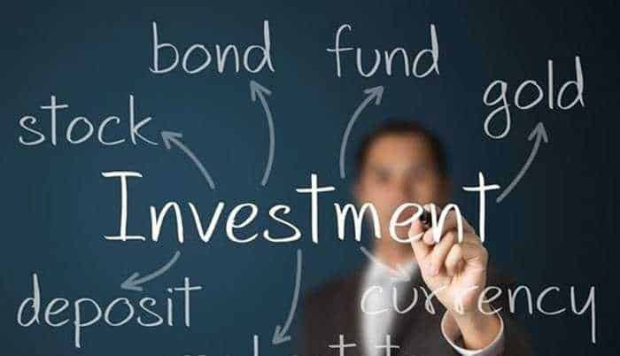 Strategies to Avoid Bad Investment Moves