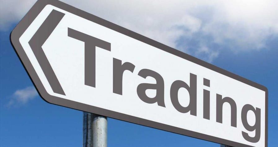 How to trade - all secrets about trading