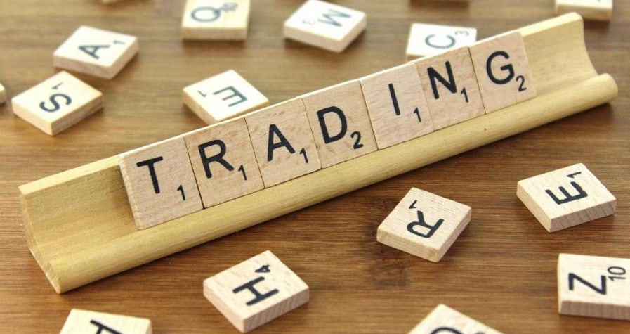 Differences Between DEMO and REAL TRADING - Psychological aspect 2