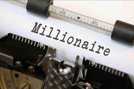 Can you become a millionaire by trading forex? 1