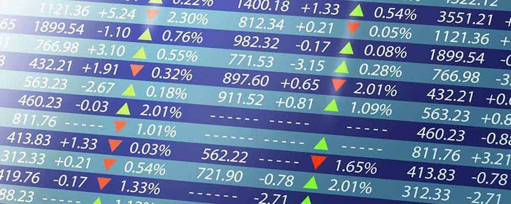 HOW TO BUY STOCK OPTIONS?