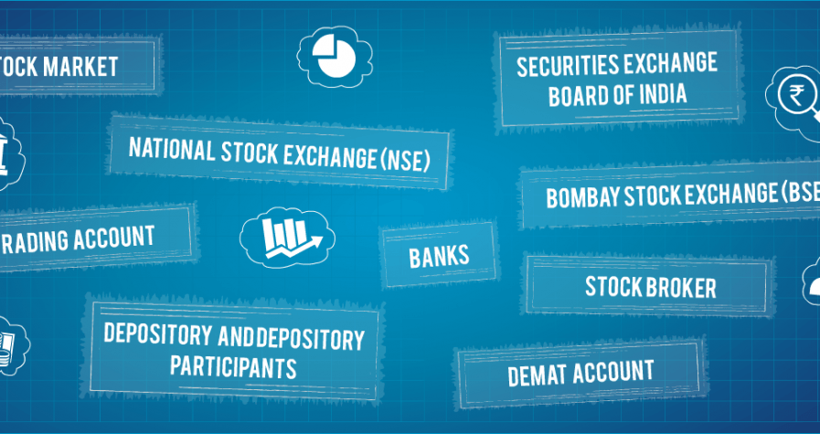 The Barriers to Learning About Stocks and how to avoid them 5