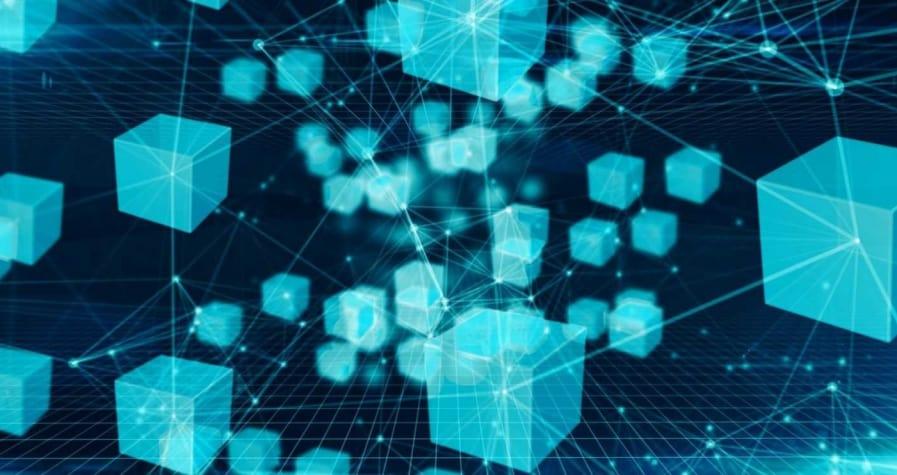 A New Stellar Sky of Blockchain 1