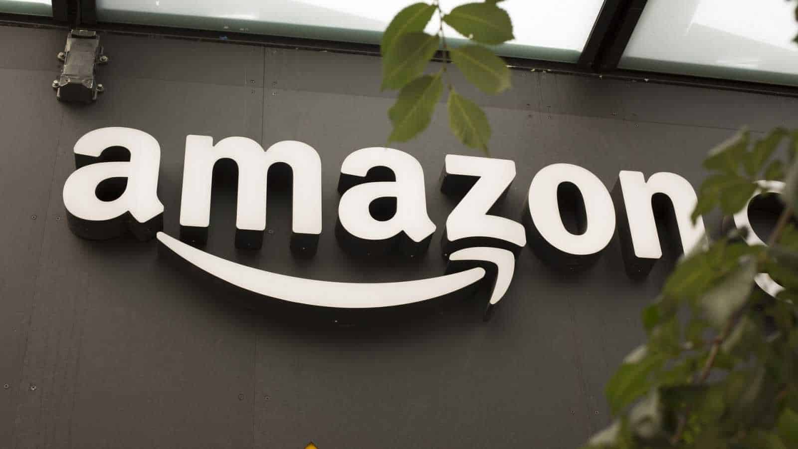 Amazon is Opening Store in New York for 4-Star Rated Products 2