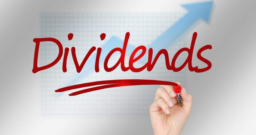 How Do Dividend Paying Stocks Work? 3