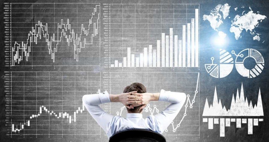 How to avoid scams in trading and investing 3