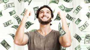 How to earn $1 million? 2