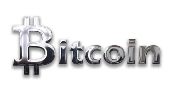 Why Bitcoin Has Jumped?