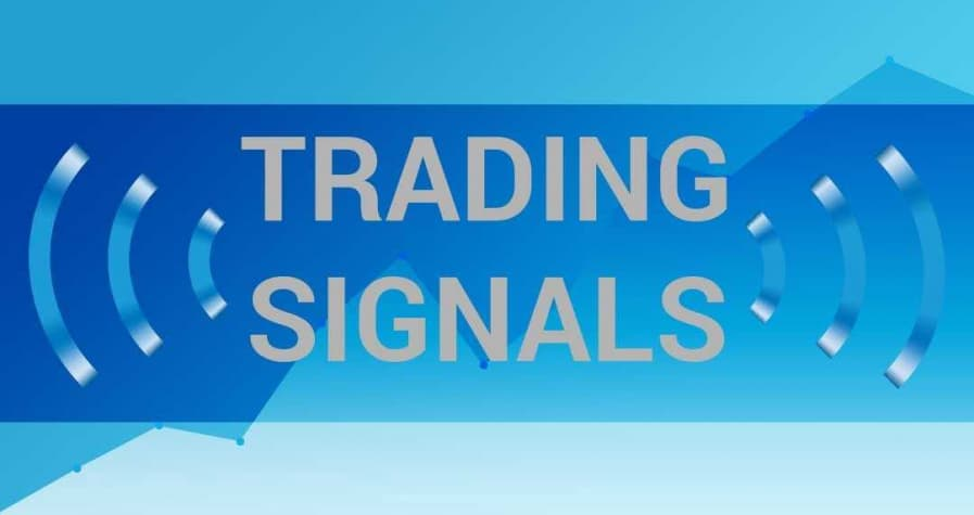How to select trading signals? 1