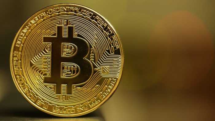Anniversary To Bitcoin Ten Years After Traders Paradise