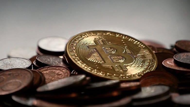Bitcoin experienced a distinct decline in its volatility!