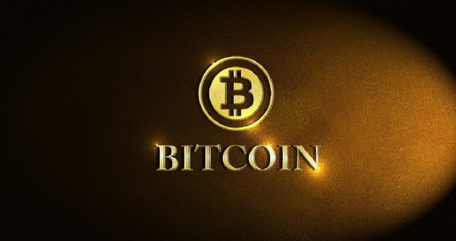 Anniversary to Bitcoin - Ten Years After
