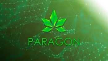 crypto cannabis