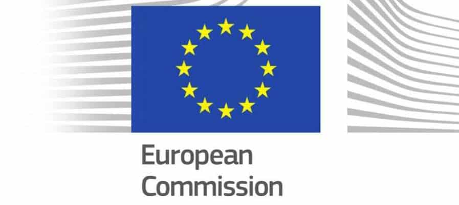 ESMA: European Commission to regulate the crypto space with existing legislation 1
