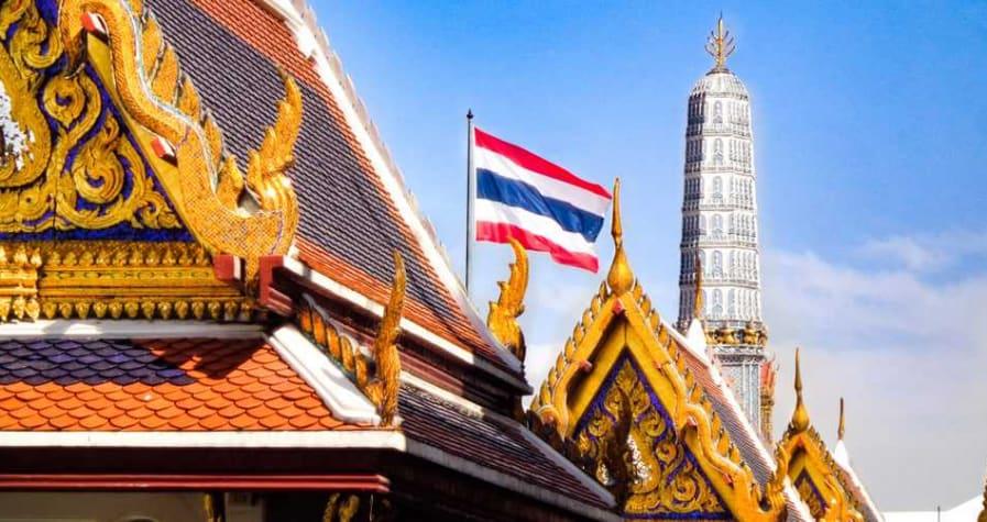 Thailand SEC Warns On ICOs 1
