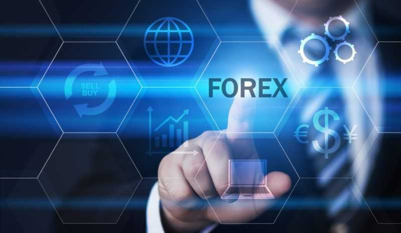 Two Different Approaches to Profitable Forex Trading 3