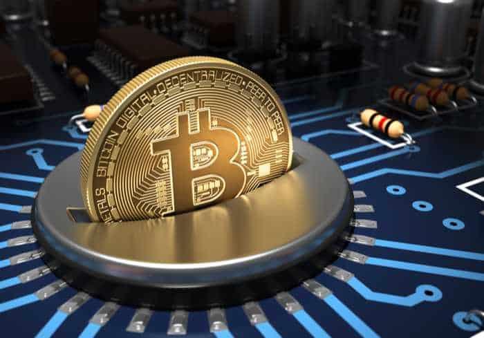 Ways to Earn Bitcoin 2