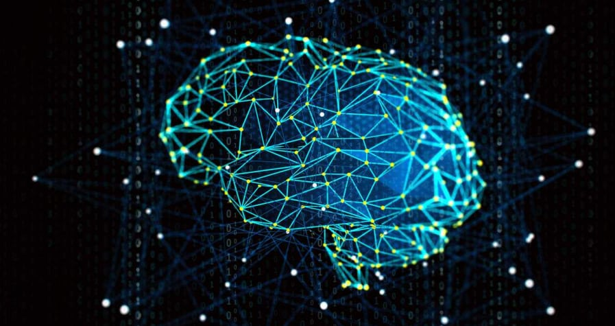 Artificial intelligence and machine learning we can apply on the financial markets