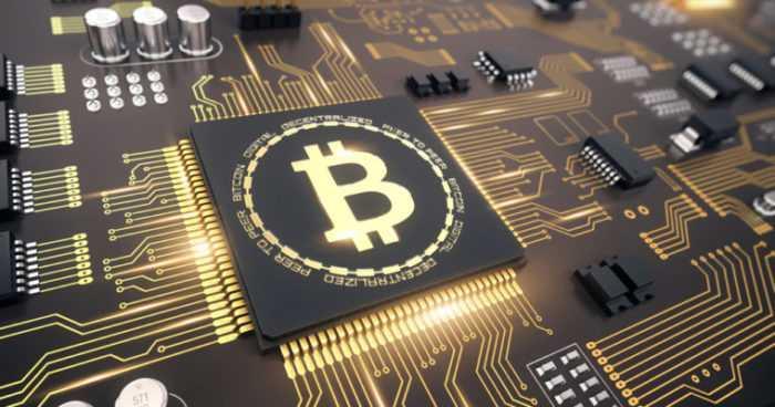 Bitcoin mining, is it profitable