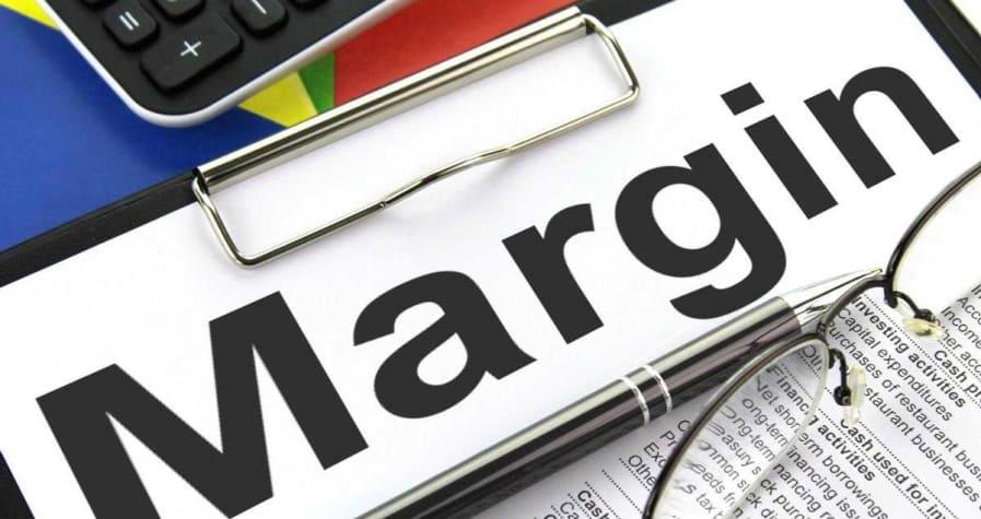 Margin Trading Definition