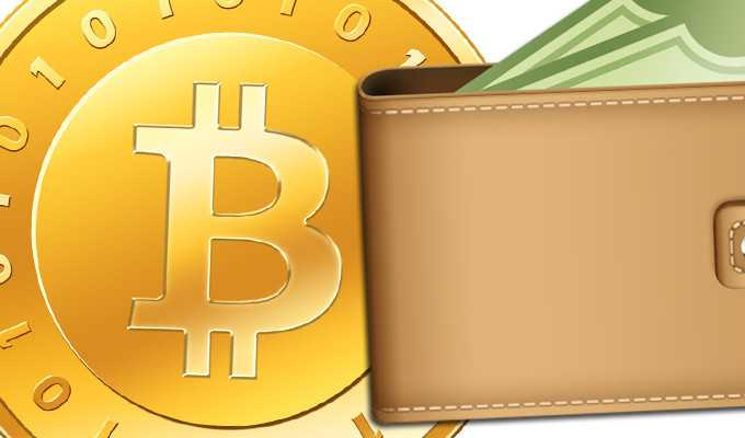 What is Bitcoin Wallet and how to open?
