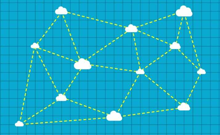 Grid Computing | The Powers of Distributed Cloud Computing