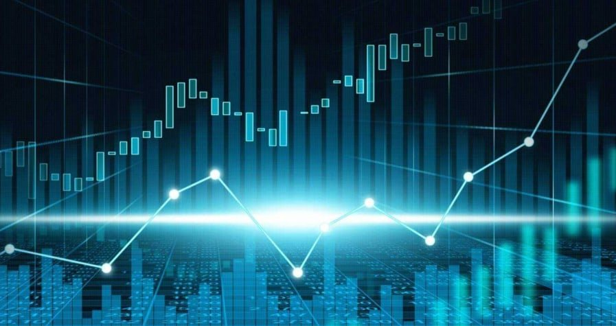 What Are Pips in Forex Trading?