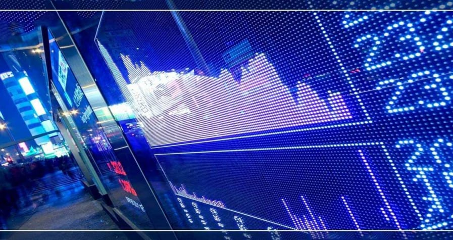 How to structure your stock portfolio? 3