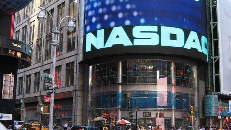 Leading Stock Exchanges In The World 1
