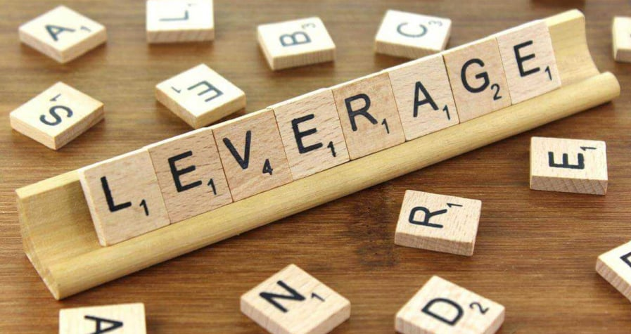 Leverage Trading Stocks - The More Leveraged the Better 2
