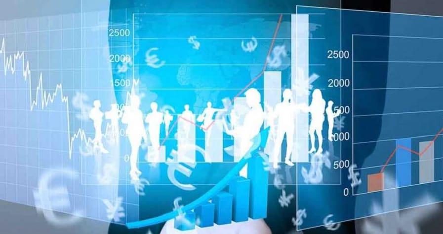 Online stock brokers for beginners 2