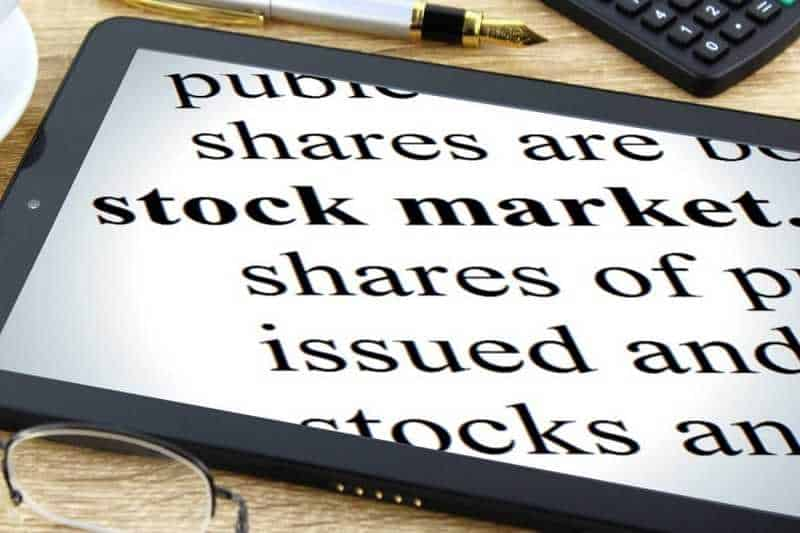 Stocks Online for Free - How to Invest 1