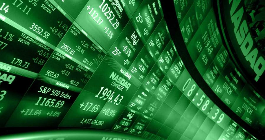 The best stocks to invest during the inflation 4