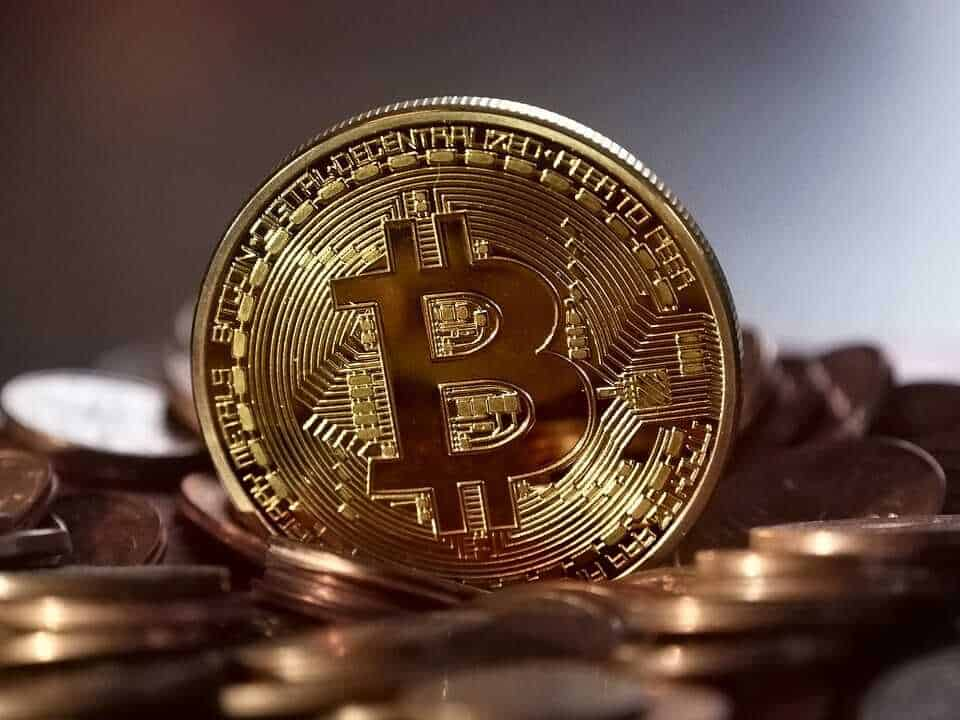Cryptocurrency Stocks - The Best to Buy in 2019