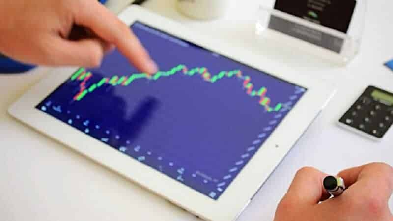 Day trading stocks - How to find best trading platform