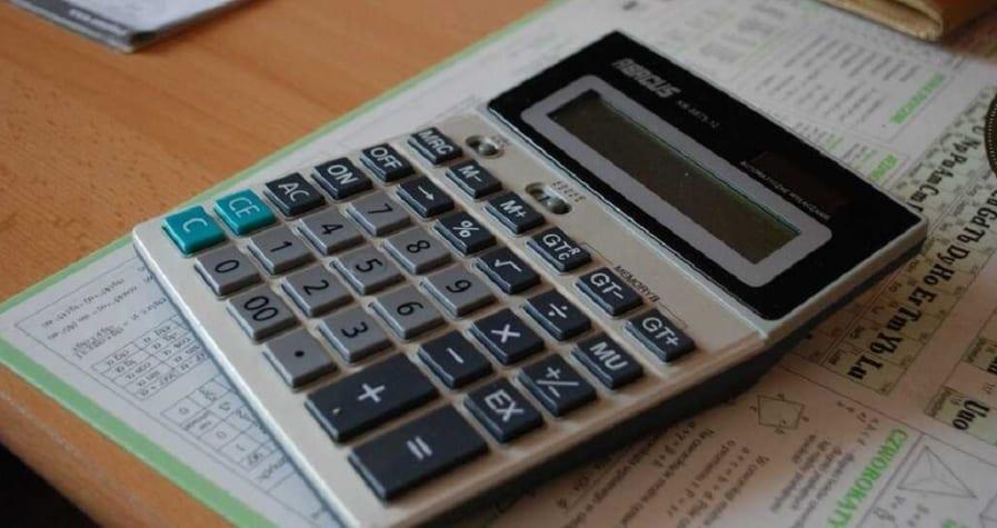 Economic Downturn - How to Prepare 2