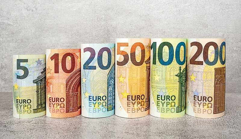 Euro - Is it Going to Die? 1
