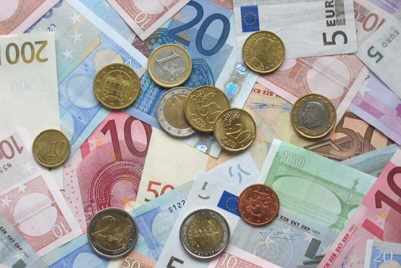 Euro to Decrease in Days Ahead - Forecast