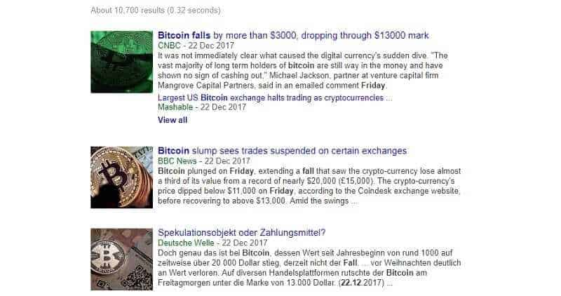MONETIZING BITCOIN - THE TECHNOLOGY BEHIND BITCOIN AND ITS USES 25