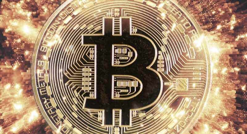 earn profit by trading in bitcoin